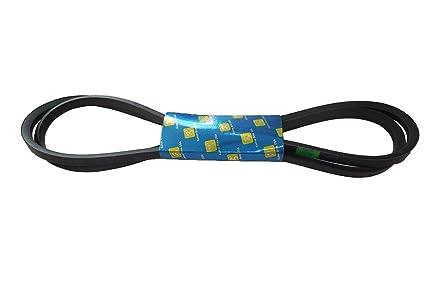 Amazon com: New John Deere Transmission Drive Belt Suitable