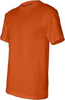 product image for Bayside 6.1 oz. Union Made Basic T-Shirt