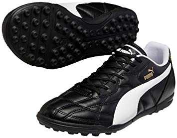 c119266b7515 Puma Classico TT (AstroTurf) Football Boots Studded Rubber Outsole ...