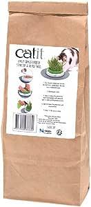 Catit Planter Grass Refill,