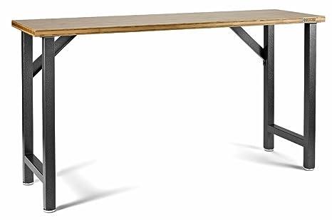 Prime 66 1 2 Wide Hardwood Workbench Uwap Interior Chair Design Uwaporg