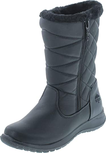 Emily Waterproof Snow Boot | Boots
