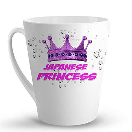com ese princess princess mug oz unique coffee