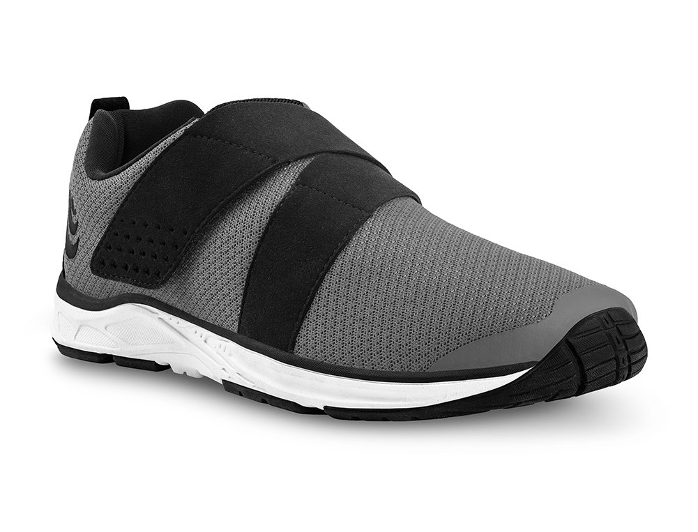 Mens Topo Athletic Cor Running Shoes