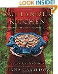 Outlander Kitchen: The Official Outla...