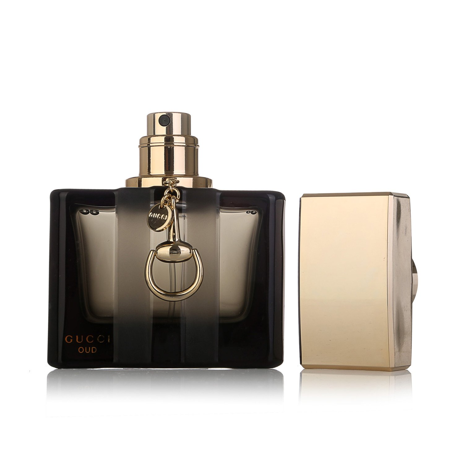 f83b1980e Oud by Gucci for Unisex - Eau de Parfum, 50ml: Amazon.ae