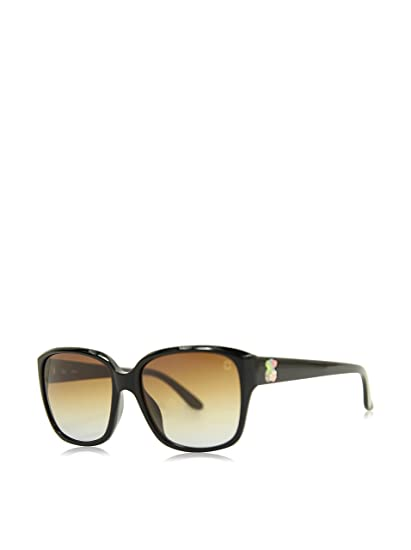 Tous Gafas de Sol 791-550700 (55 mm) Negro: Amazon.es: Ropa ...