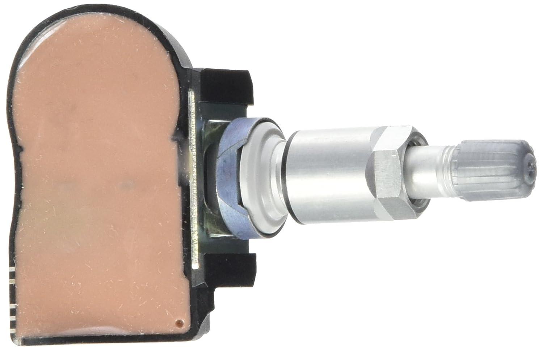 VDO S180084730Z Systè me de Contrô le de Pression des Pneus - TPMS, Capteur Continental Trading GmbH