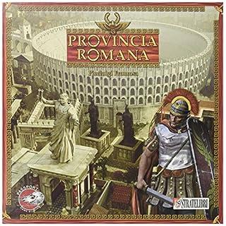 Funforge Provincia Romana Board Game