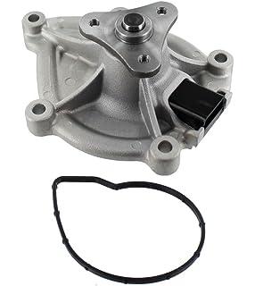 Wasserpumpe SKF VKMC 02193-2 Spannrollensatz inkl