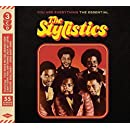 You Are Everything: Essential Stylistics