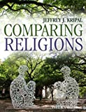 img - for Comparing Religions book / textbook / text book
