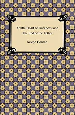 introduction to joseph conrad Most of all, the rings of saturn is a triumph of tone a synchronisation of events, environment and memory with the writer's mood and despite sebald's ravenous.