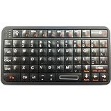 Riitek mini Bluetooth Keyboard Rii Slim RT-MW518
