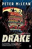 Drake (The Burned Man)