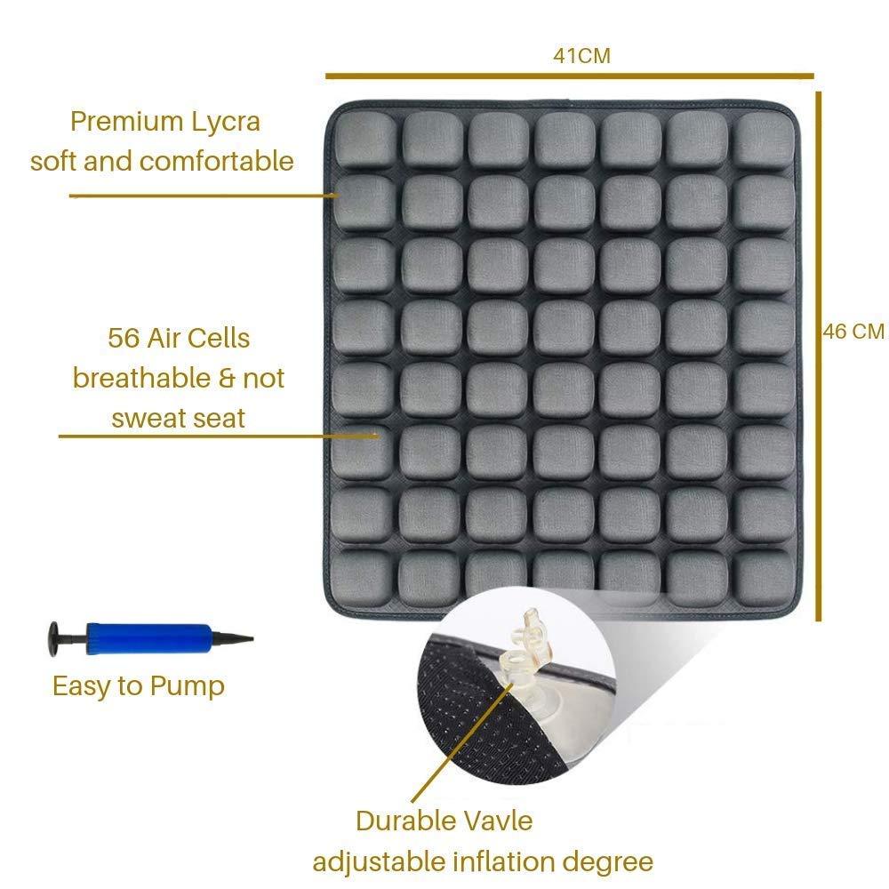 Torque de 44.25 pies.lb Precisi/ón de /± 2/% con indicaci/ón LED de zumbador y seguimiento de seguimiento de picos Atlojoys EWM-60 Llave dinamom/étrica digital Unidad cuadrada de 3//8 M/áx