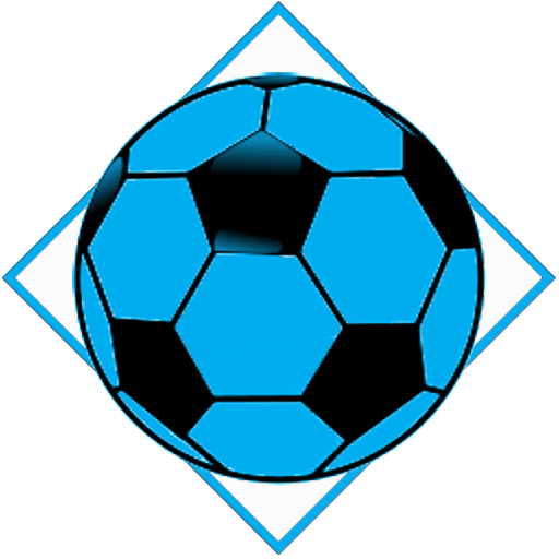 Futbol Mam