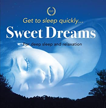 Sleep Experts of California - TROUBLE SLEEPING? Sweet Dreams