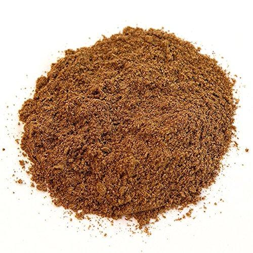 Spice Jungle Cumin (Ground) - 1 oz. by SpiceJungle (Image #1)
