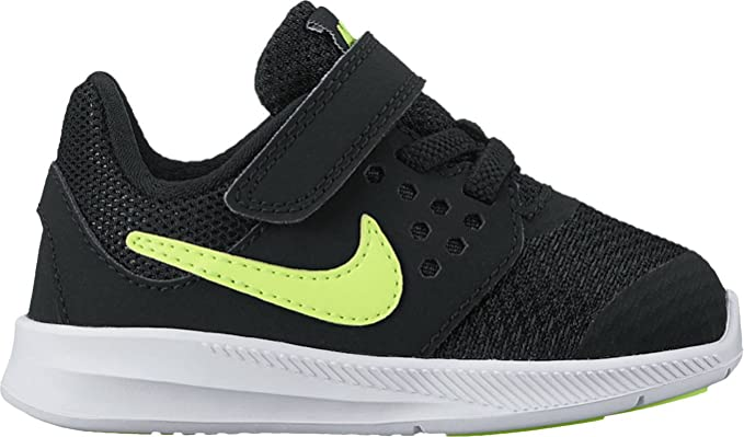 1553b87a41bc Image Unavailable. Image not available for. Color  Nike Boy s Downshifter 7  ...