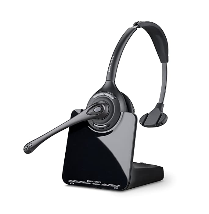 The Best Ip Phone Headsets For Office Phones