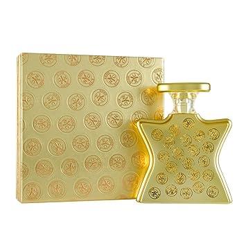 Amazoncom Bond No 9 New York Signature Eau De Parfum Spray 33