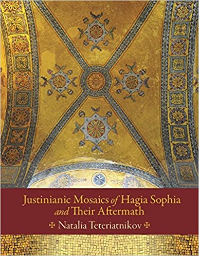 architecture and ritual in the churches of constantinople marinis vasileios