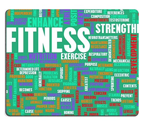 msd-mouse-pad-natural-rubber-mousepad-image-id-36532301-fitness-concept-for-weight-loss-and-health