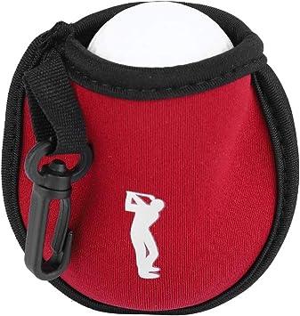 Bolsa de pelota de golf, Bolsa de pelota de golf Bolsa de pelota ...