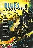 Blues Guitar Rules, Peter Fischer, 3927190640
