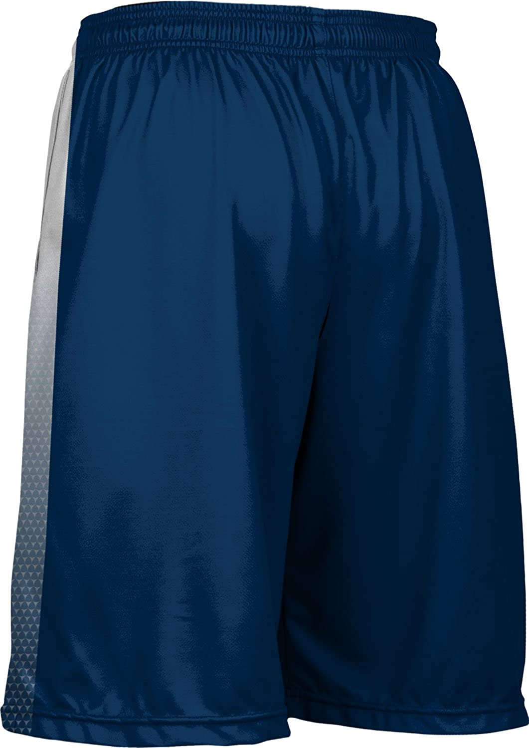 XXX-Large ProSphere Mens Mercy College Zoom 11 Knit Short