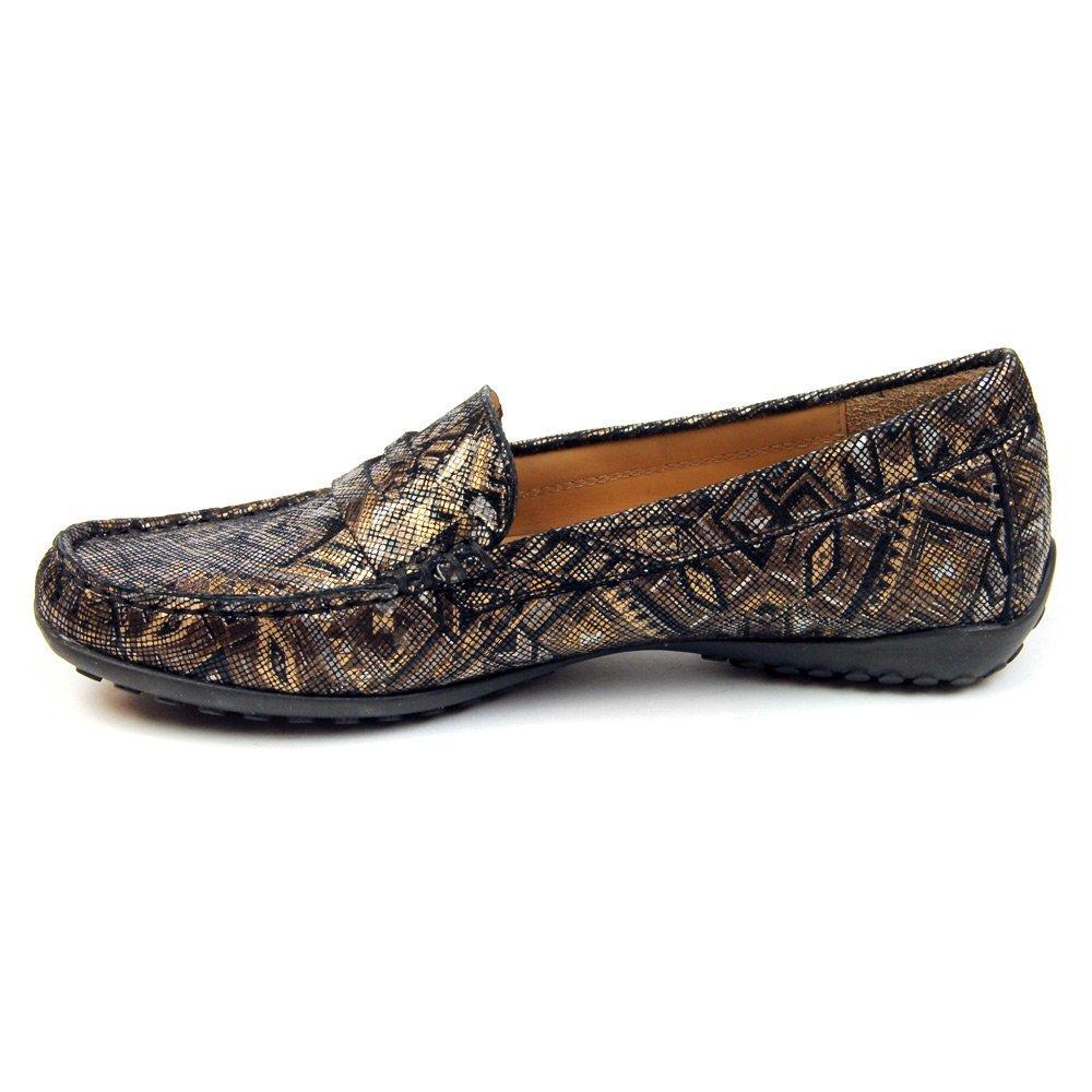 VANELi Womens Agneta Closed Toe Mules B01A7GGTXS 5 B(M) US|Silver