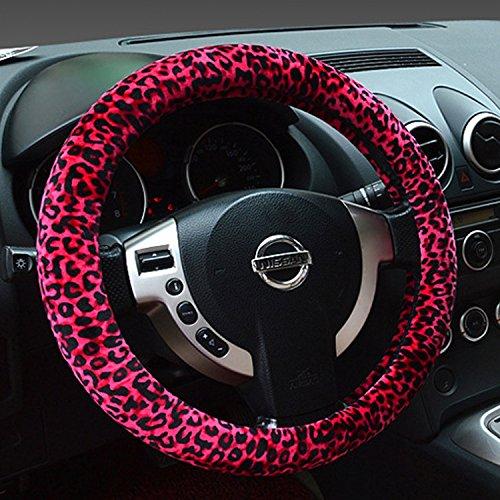 cheetah wheel cover - 5