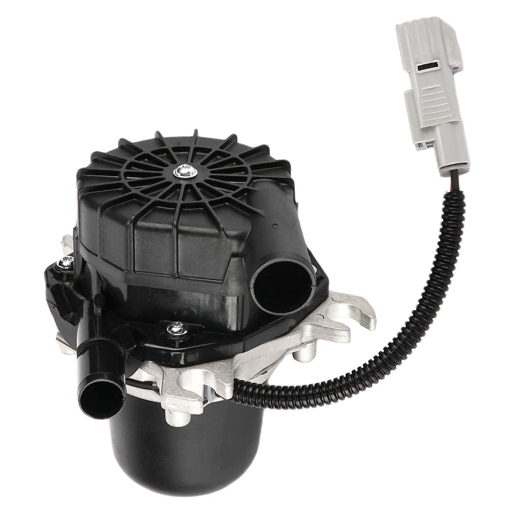 Secondary Air Injection Pump for Toyota Tundra 4Runner Sequoia Lexus 4.7L V8