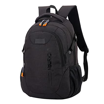 a3f46ed5a70c Amazon.com  Outsta Laptop bags