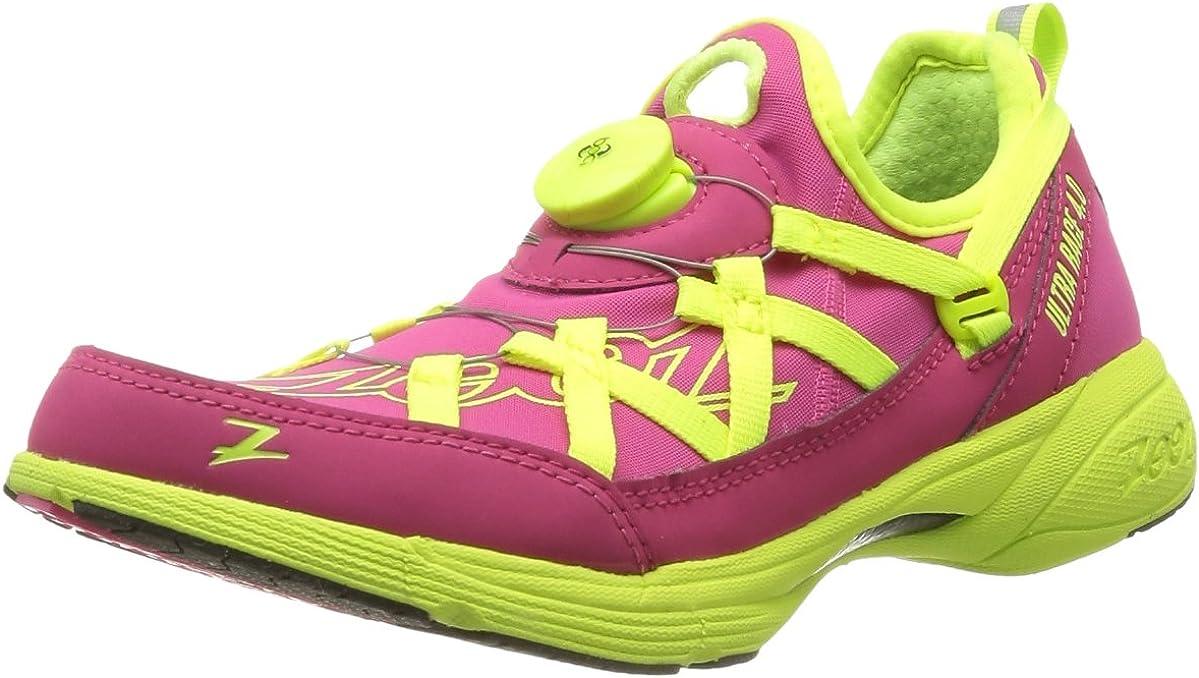 Zoot Ultra Race 4.0 Boa - Zapatillas de running, Rosa (Pink), 38 ...