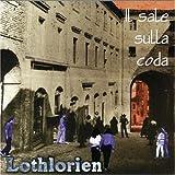 Il Sale Sulla Coda by Lothlorien (2004-11-08)