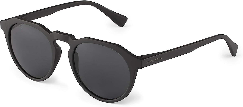 HAWKERS Warwick Gafas de sol, One Size Unisex-Adult