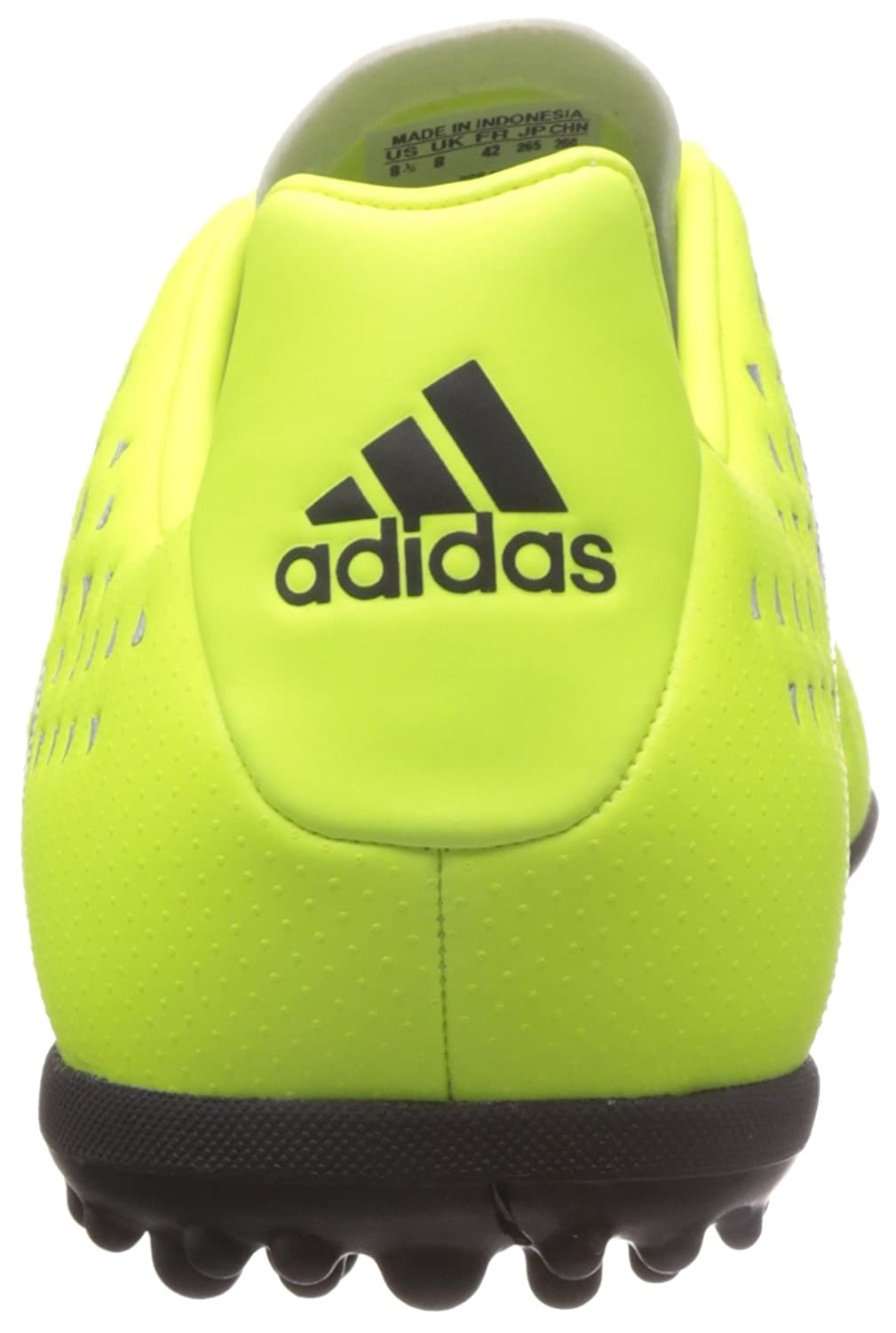 adidas Ace TF, Chaussures Chaussures de Ace B01G4EVPE0 Football