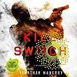 Bargain Audio Book - Kill Switch  A Joe Ledger Novel