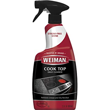 reliable Weiman 106