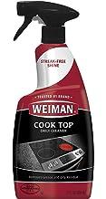 Weiman 106