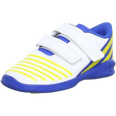 competitive price 80f61 5ad08 adidas Predator Cf I, Chaussures Bébé marche mixte enfant