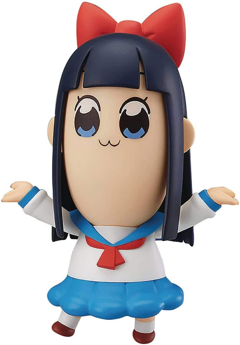 Good Smile Pop Team Epic: Pipimi Nendoroid Action Figure