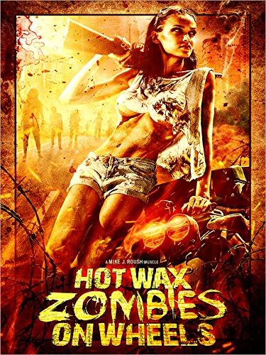 hot-wax-zombies-on-wheels