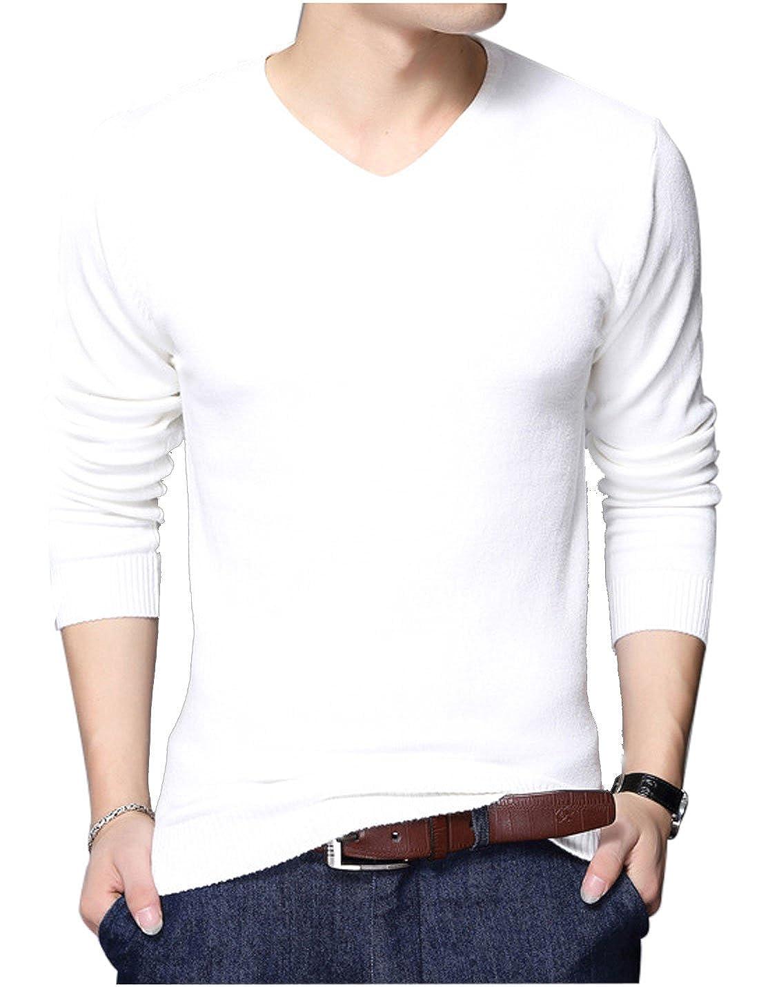 Blazin Donuts Phish Fishman Men/'s Button Collar Longsleeve Shirt Size L