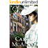 Covering Love (Texas Romance Book 8)