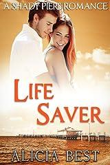 Life Saver (Shady Piers Romance) Kindle Edition