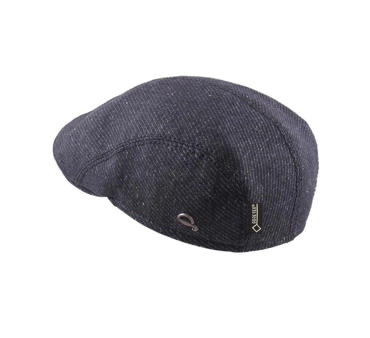 Gottmann Jackson-K-G 2 Flat Cap