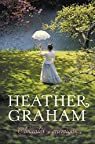 Amantes y enemigos par Heather Graham